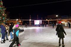 Cinema and Skate