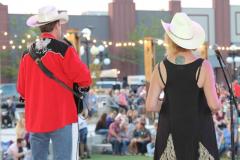 Steve Frame & Cowboy Hippie (3)