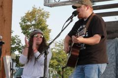 Steve Frame & Cowboy Hippie (7)