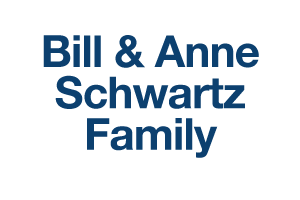 Bill & Anne Schwartz Family