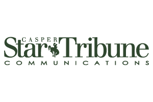 Casper Star Tribune