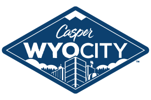 Casper Wyo City