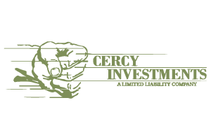 Cercy Investments