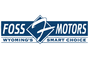Foss Motors