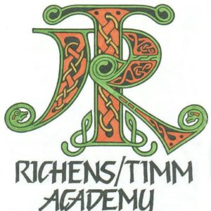Richens/Timm Logo